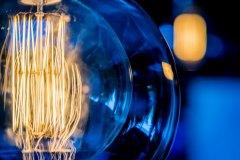 La Fée Électricité